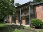 Birmingham Area Apartments / by Casey Johnson
