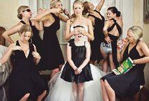 wedding photos / by Robin Landes