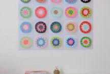 Craft Ideas / by Janet Chalker