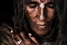 woman / by CYVANNA B.....