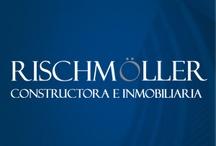 Rischmoller / by Constructora e Inmobiliaria Rischmöller