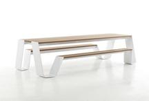 Furniture / by Yoko Ishihara