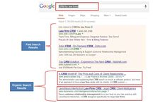 Law Firm CRM / by LexisNexis BLSS