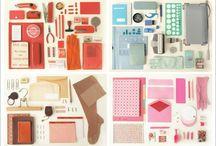 design / by Daniela Erlwein