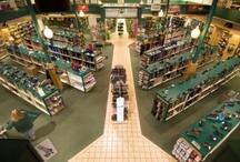 Downtown Retail / by Chippewa Falls Main Street