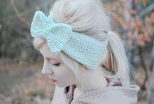 Anna- stylin  / by Liz Odom-Beber