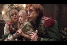 Les Misérables / by Universal Studios Entertainment