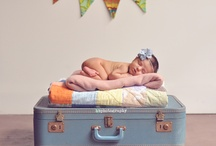 Baby Number Two / by Ashley Brooke-Dunsford