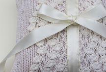 wedding accessories / by Olga Miracle