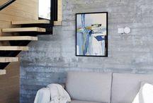 Stairs / by christina blake