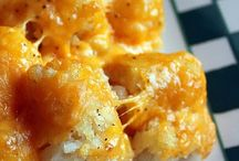 Hotdish Recipes / by Minneapolis Northwest CVB