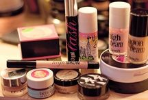 Products I Love / by Jannette Alicea