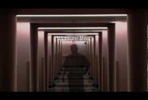 Sheffield Doc/Fest 2013 trailers / by DocGeeks