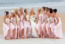 // Amb's Wedding / by Savannah Brantley