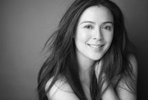 Dawn Zulueta Movies / List of Dawn Zulueta Movies. Check out these Pictures,Movies and Youtube Videos. Many types of movies from the Philippines Action,Drama, Romance, Horror and Bold.   / by Pinoy Favorites