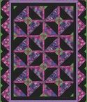 Quilting / by Jessica Greni