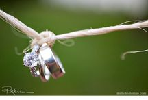 Photography - wedding ideas / by Leah Van Rooy