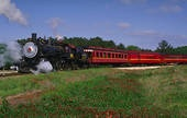 Trains / by Cindy Sinclair Weaver