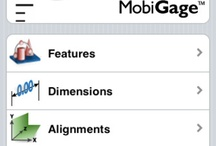 Apple Apps / Apple iPhone and iPad applications / by Phone Apps