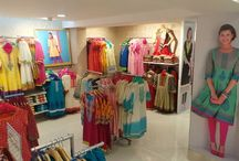 Max Fashion - New Store Launch at Tirumalgiri / Rush now to the new Max Store at Tirumalgiri Road - Secunderbad and avail exciting inaugural offers..!! / by Max Fashion India