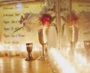 Weddings weddings! / by Anna Cecchini