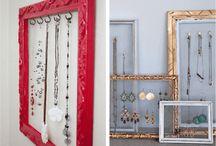 Arts & crafts! / by Tiffany Cappadona Kelly