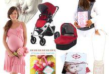 Stuff to buy / by Wanda Yazzie