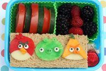 Bento Box / by Gilt Baby & Kids