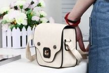 2014 New Design Handbags / by sami shihade