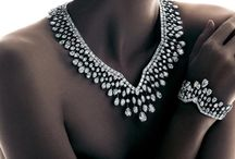 Harry Winston / by Mary Casis Noles