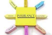 Auto Insurance Ft. Lauderdale / Let us help you cut your insurance cost! Visit us @ http://bestflins.com/ / by BestFlins