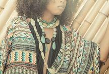 Stunning Photography / Stunning, beautiful, gorgeous photography  / by Amanda Jillian {Faerie Barista}