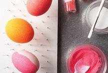 Easter/spring / by Karen King