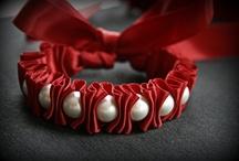 Jewelry / by Kelly Fitzgerald-Morgan