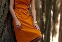 dresses / by Mareike Engelke