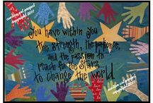 Quotes I Love / by Art Projects for Kids