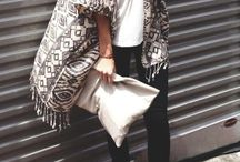 Kimonos / by Carla Cardoso | Oi! Xica posters design