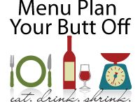 Recipes- Weekly Plans / by Brittany Lanser