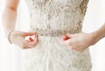 Wedding  / by Christy Kathmann