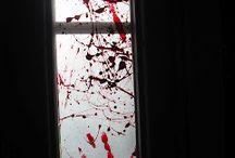 halloween / by Donna Safarik