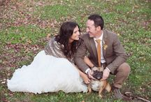 New Hampshire Brides / by Stonehurst Manor