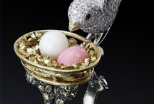 Jewelry Joy / by Bree Brookes Robinson
