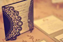 Wedding Store! / by Nitika Dhillon