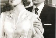Frank Sinatra / by Classic Movie Hub