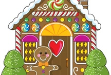 Christmas Images / by pamela walls