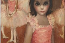 Margaret Keene / by Angela Wojcik