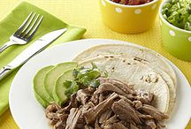 Cheap meal ideas / by Denise Henderson