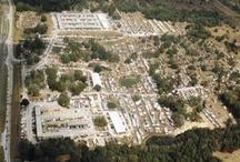 Renningers Mount Dora, Florida / Renninger's Antiques Center Mt. Dora, Florida / by Renningers Antiques, Farmers, Flea Markets
