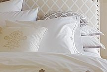 STYLE:  TEXTILE MY FIRST LOVE! / by Suzanne Dufault Design