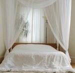 Our Bedroom / by Liz Kamper